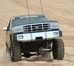 offroad150